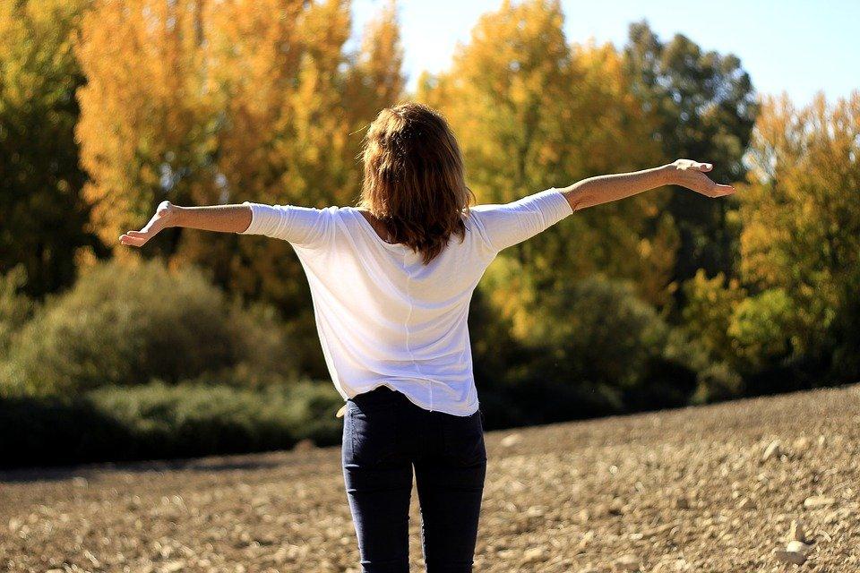Les bénéfices du Yoga