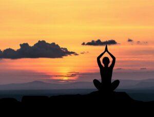 Niveaux en Yoga signifient ils quelque chose ?