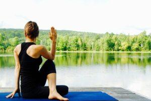 quand-pratiquer-yoga