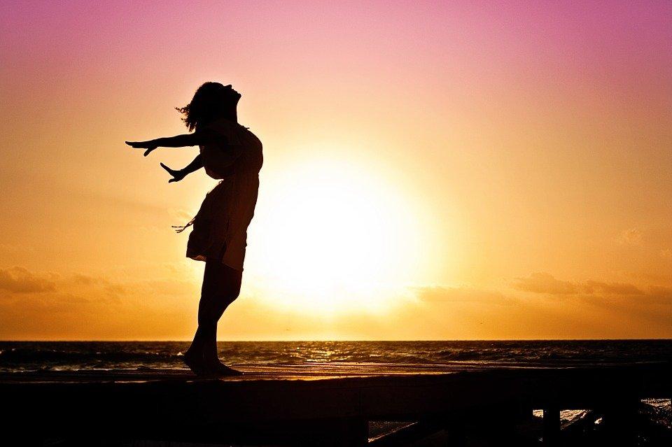 yoga-et-développement-personnel