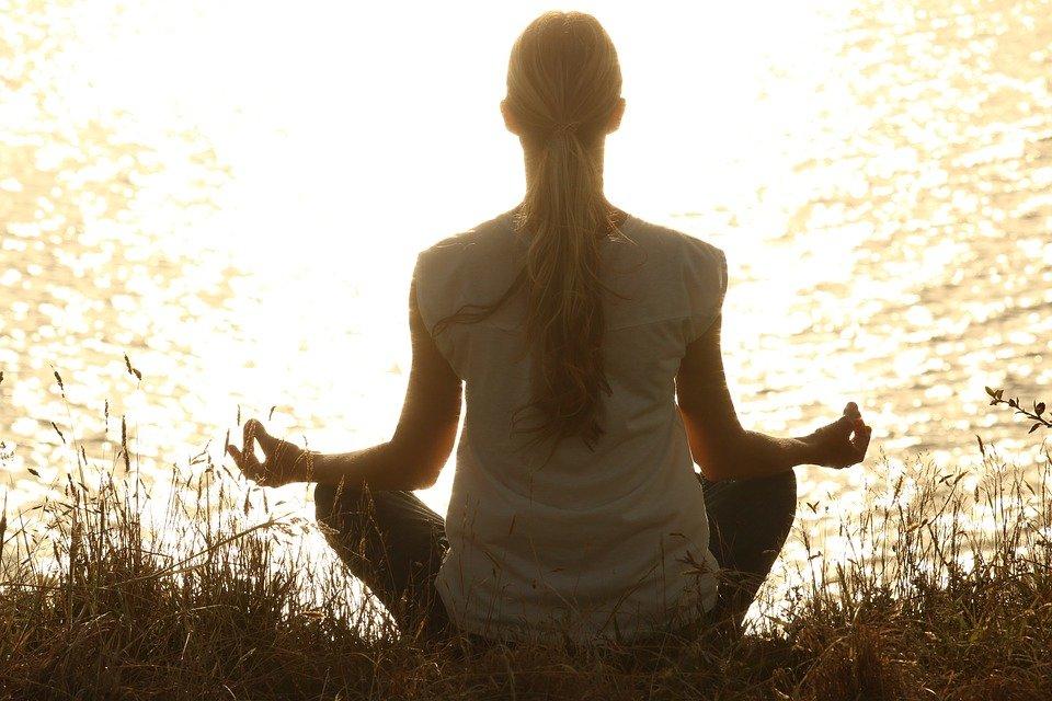 Idées reçues sur Yoga