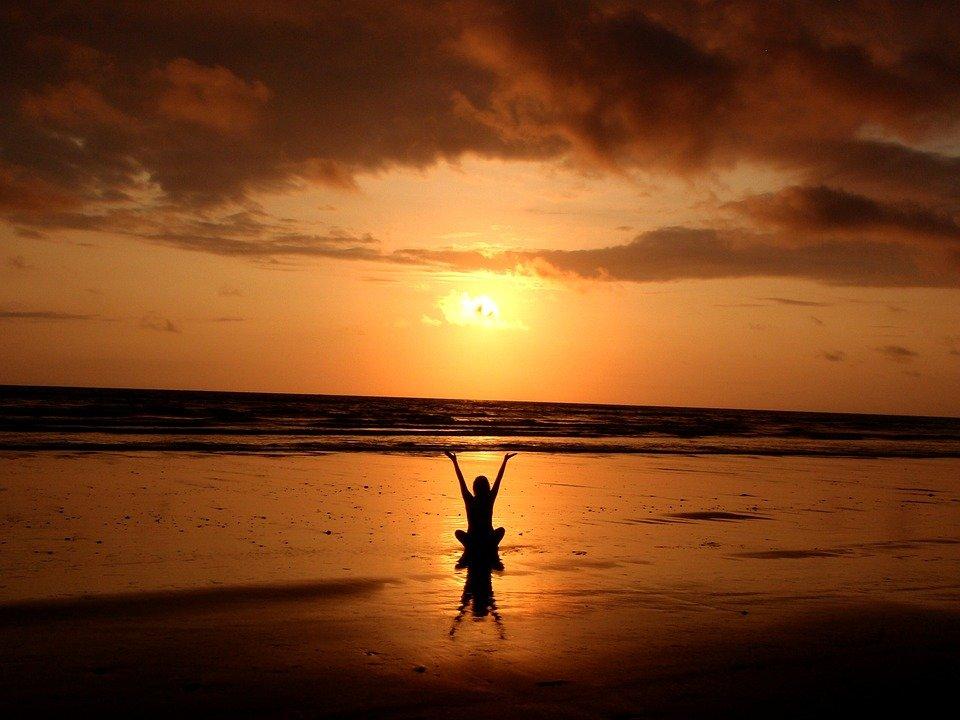 Être régulier dans sa pratique de Yoga, une nécessité ?