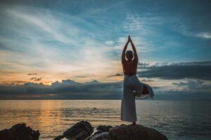 Prendre-soin-de-soi-grâce-au-Yoga