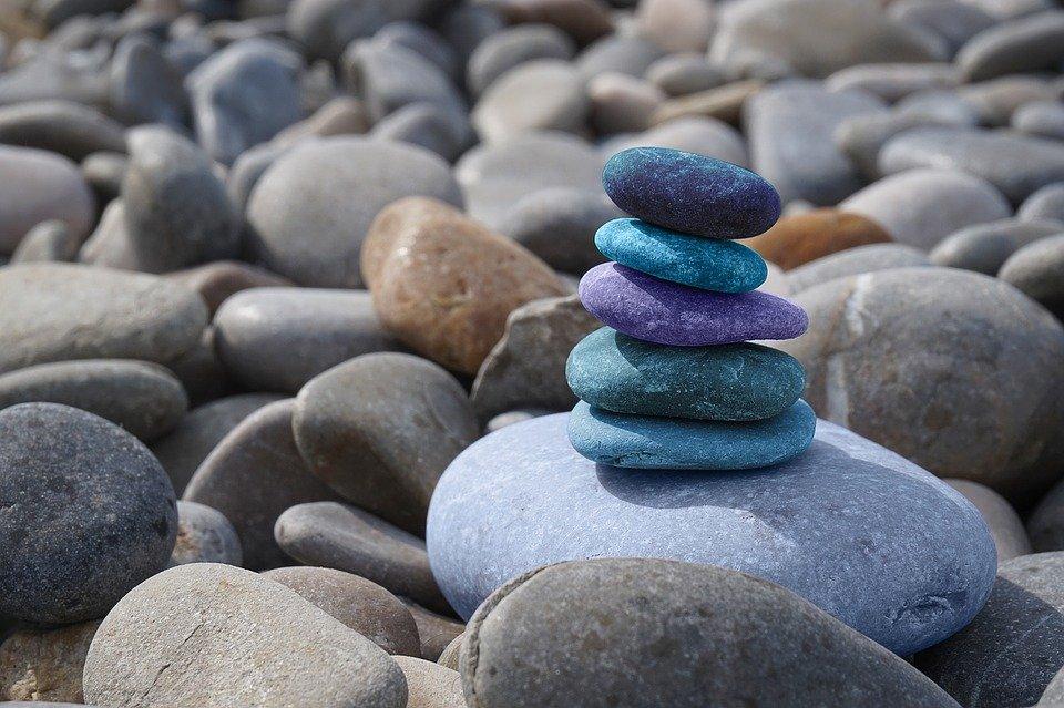 stress-fatigue-4-astuces-pour-retrouver-de-lénergie